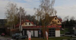NOVA Puławy